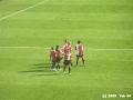 Feyenoord - Heerenveen 5-1 18-09-2005 (36).JPG