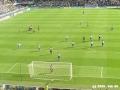 Feyenoord - Heerenveen 5-1 18-09-2005 (37).JPG