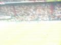 Feyenoord - Heerenveen 5-1 18-09-2005 (38).JPG