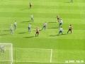 Feyenoord - Heerenveen 5-1 18-09-2005 (39).JPG