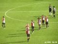 Feyenoord - Heerenveen 5-1 18-09-2005 (4).JPG