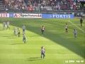 Feyenoord - Heerenveen 5-1 18-09-2005 (40).JPG
