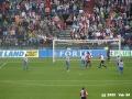 Feyenoord - Heerenveen 5-1 18-09-2005 (46).JPG