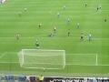 Feyenoord - Heerenveen 5-1 18-09-2005 (47).JPG