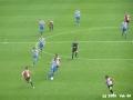 Feyenoord - Heerenveen 5-1 18-09-2005 (48).JPG