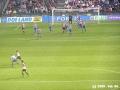 Feyenoord - Heerenveen 5-1 18-09-2005 (49).JPG