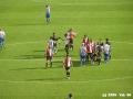 Feyenoord - Heerenveen 5-1 18-09-2005 (5).JPG