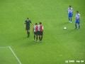Feyenoord - Heerenveen 5-1 18-09-2005 (51).JPG