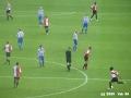 Feyenoord - Heerenveen 5-1 18-09-2005 (52).JPG