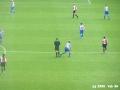 Feyenoord - Heerenveen 5-1 18-09-2005 (53).JPG