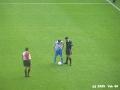 Feyenoord - Heerenveen 5-1 18-09-2005 (54).JPG