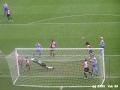 Feyenoord - Heerenveen 5-1 18-09-2005 (55).JPG