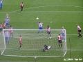 Feyenoord - Heerenveen 5-1 18-09-2005 (56).JPG