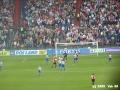 Feyenoord - Heerenveen 5-1 18-09-2005 (57).JPG