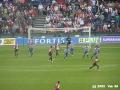 Feyenoord - Heerenveen 5-1 18-09-2005 (58).JPG