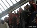 Feyenoord - Heerenveen 5-1 18-09-2005 (6).JPG