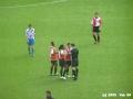 Feyenoord - Heerenveen 5-1 18-09-2005 (60).JPG