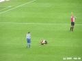 Feyenoord - Heerenveen 5-1 18-09-2005 (61).JPG