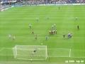 Feyenoord - Heerenveen 5-1 18-09-2005 (62).JPG