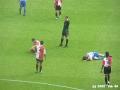 Feyenoord - Heerenveen 5-1 18-09-2005 (63).JPG