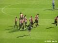 Feyenoord - Heerenveen 5-1 18-09-2005 (64).JPG