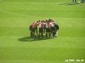 Feyenoord - Heerenveen 5-1 18-09-2005 (65).JPG