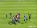 Feyenoord - Heerenveen 5-1 18-09-2005 (66).JPG