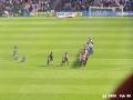 Feyenoord - Heerenveen 5-1 18-09-2005 (67).JPG