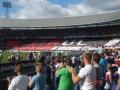Feyenoord - Heerenveen 5-1 18-09-2005 (68).JPG