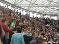 Feyenoord - Heerenveen 5-1 18-09-2005 (7).JPG