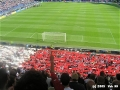 Feyenoord - Heerenveen 5-1 18-09-2005 (72).JPG