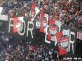 Feyenoord - Heerenveen 5-1 18-09-2005 (74).JPG