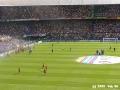 Feyenoord - Heerenveen 5-1 18-09-2005 (75).JPG