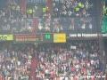 Feyenoord - Heerenveen 5-1 18-09-2005 (9).JPG