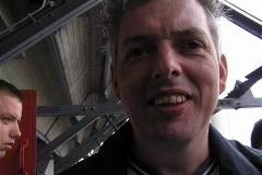 feyenoord-nac-breda-2-0-14-08-2005