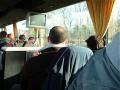 Heracles - Feyenoord 0-4 29-01-2006 (1).JPG