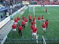 Heracles - Feyenoord 0-4 29-01-2006 (10).JPG