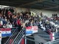 Heracles - Feyenoord 0-4 29-01-2006 (11).JPG
