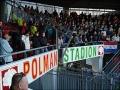 Heracles - Feyenoord 0-4 29-01-2006 (12).JPG