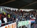 Heracles - Feyenoord 0-4 29-01-2006 (13).JPG
