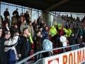 Heracles - Feyenoord 0-4 29-01-2006 (14).JPG