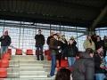 Heracles - Feyenoord 0-4 29-01-2006 (15).JPG