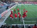 Heracles - Feyenoord 0-4 29-01-2006 (16).JPG