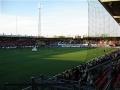 Heracles - Feyenoord 0-4 29-01-2006 (17).JPG