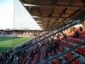 Heracles - Feyenoord 0-4 29-01-2006 (19).JPG