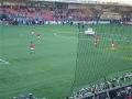 Heracles - Feyenoord 0-4 29-01-2006 (20).JPG