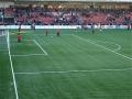 Heracles - Feyenoord 0-4 29-01-2006 (21).JPG