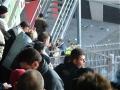 Heracles - Feyenoord 0-4 29-01-2006 (22).JPG