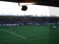 Heracles - Feyenoord 0-4 29-01-2006 (23).JPG