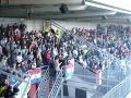 Heracles - Feyenoord 0-4 29-01-2006 (24).JPG